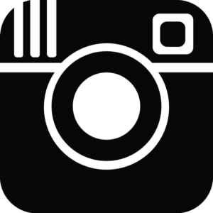 black-color-instagram-icon-png
